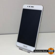 Asus Asus Zenfone 3 Max
