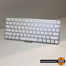 Apple Apple Magic Keyboard 2