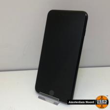 Apple Apple iPhone 7 Plus 256GB Zwart