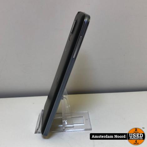 Samsung Galaxy S5 Neo 16GB Zwart