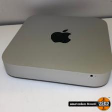 Apple Apple Mac Mini 2014