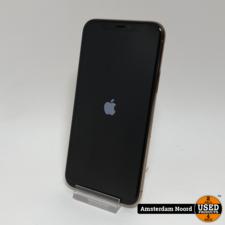 Apple Apple iPhone 11 Pro 64GB Gold