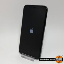 Apple Apple iPhone 11 Pro 64GB Midnight Green