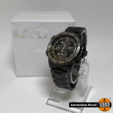 Seiko Seiko Solar V172-0AT0 Horloge