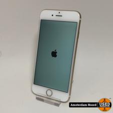 Apple Apple iPhone 6S 16GB Goud