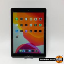 Apple Apple iPad 6th Gen (2018) 32GB Wifi