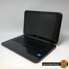HP HP Pavilion Sleekbook 15-b006ed