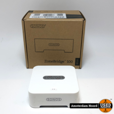 Sonos Sonos ZoneBridge 100