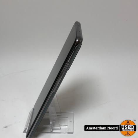 Samsung Galaxy S20+ 4G 128GB Grijs (Nieuwstaat)