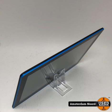 Lenovo Tab TB-X103F