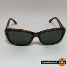 Ray-Ban Rayban RB4174 zonnebril