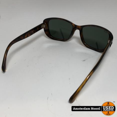 Rayban RB4174 zonnebril