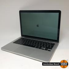 Apple Apple MacBook Pro 2014