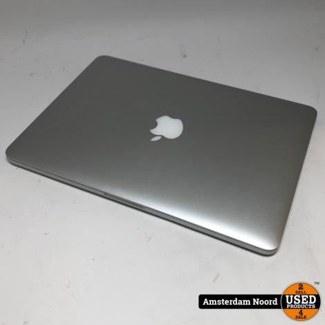 Apple MacBook Pro 2014