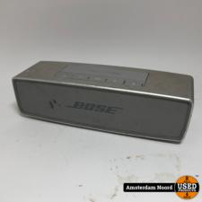 Bose Bose Soundlink Mini 2 bluetooth speaker