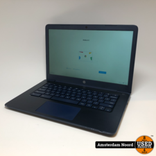 HP HP Chromebook 14-db0400nd