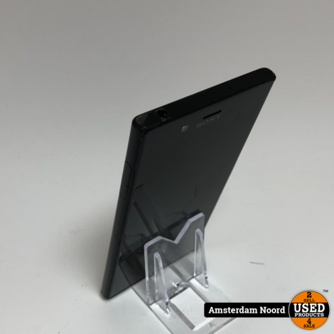 Sony Xperia XZ 32GB Paars