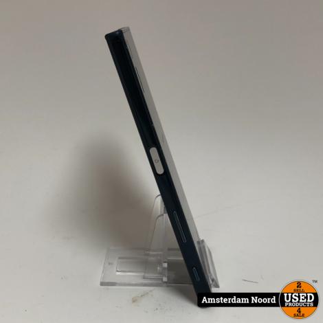 Sony Xperia XZ 32GB Blauw