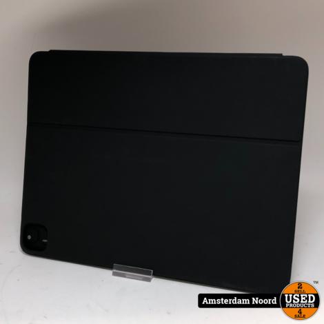 iPad Pro Smart Folio Keyboard 12.9-inch A2229 (Qwertz)