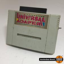 Nintendo Nintendo Adapters