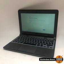 Dell Dell Chromebook 11 (2015)