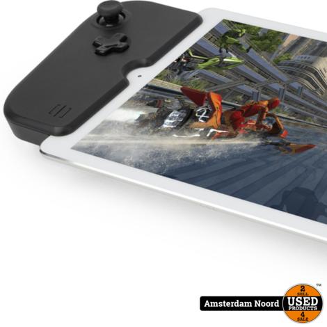 Gamevice GV150 Gamepad voor IOS