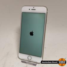Apple Apple iPhone 6 64GB Gold