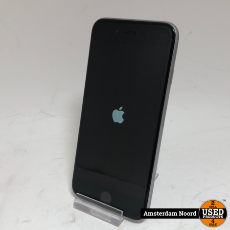 Apple iPhone 6S 16GB Grijs