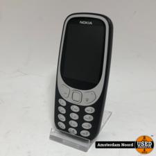 Nokia Nokia 3310 Classic