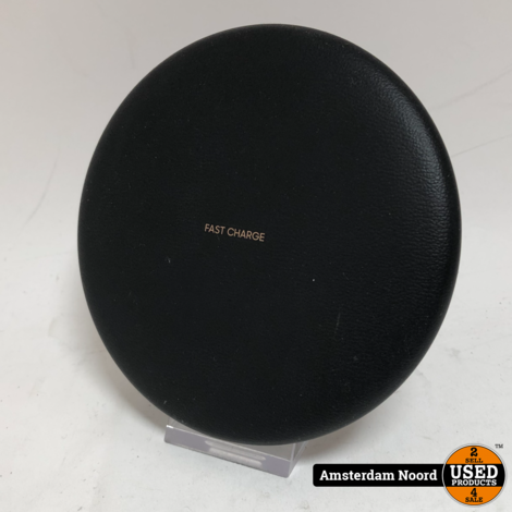 Samsung Wireless Charger EP-PG950