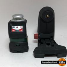 Bosch Bosch PLL 360 Lijnlaser