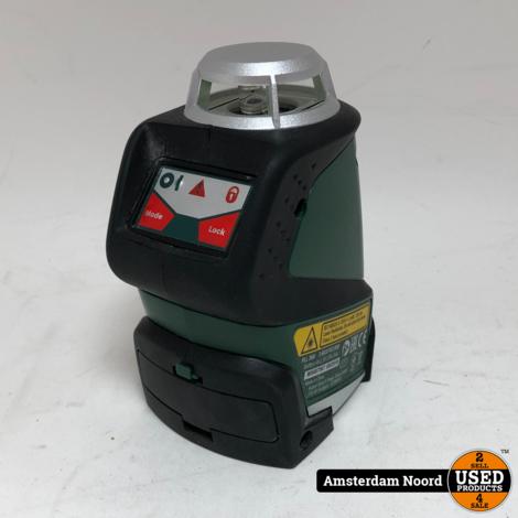Bosch PLL 360 Lijnlaser