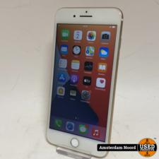Apple Apple iPhone 7 Plus 256GB Gold