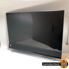 HP HP Envy 27 Monitor (HDMI)