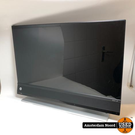 HP Envy 27 Monitor (HDMI)