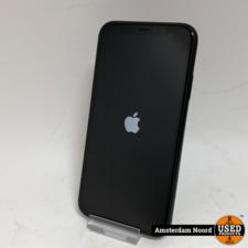 Apple Apple iPhone XR 64GB Zwart