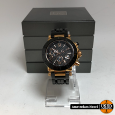 Guess Guess Collection 47000G1 Horloge