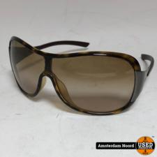 Ray-Ban Ray-ban RB4091 zonnebril