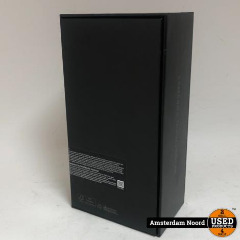 Samsung Galaxy S10 Lite 128GB Prism Black (Nieuw)