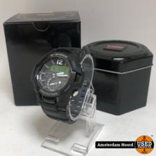 G-Shock G-Shock GR-B100-1A3ER Horloge