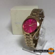 Michael Kors Michael Kors Horloge MK-3264