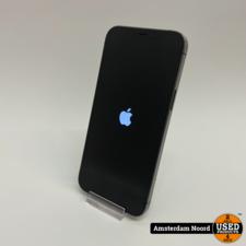 Apple Apple iPhone 12 Pro Max 128GB Grijs (Nieuwstaat)