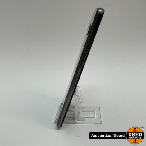 Samsung Galaxy S10+ 128GB Zwart