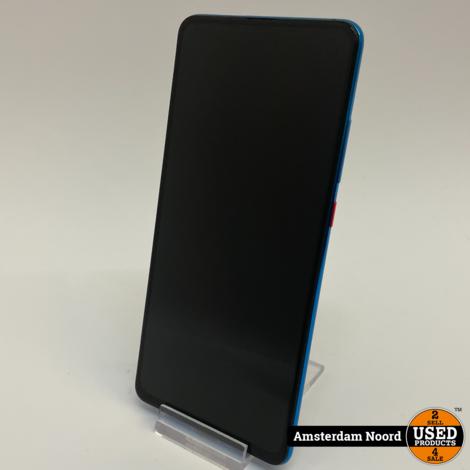 Xiaomi Mi 9T Pro 128GB Blauw