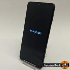 Samsung Samsung Galaxy A12 128GB Zwart