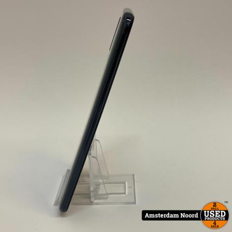 Samsung Galaxy A50 128GB Zwart