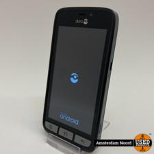 Dorio Doro 8031 Senioren Android Smartphone