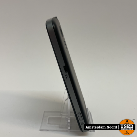 Doro 8031 Senioren Android Smartphone