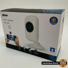 Alecto Alecto DVC126IP - Wifi binnencamera (Nieuw)