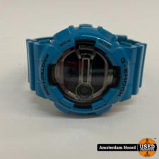 G-Shock G-Shock 3400 GD-110